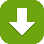 Download Manager For Android (Fast Downloader) 1611.20