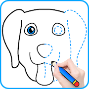 Draw.ai – Learn to Draw & Coloring 1.2.14