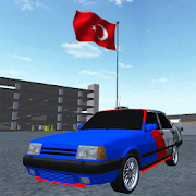 Drift & Race Multiplayer – Play With Friends 1.5.7