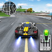 Drive for Speed: Simulator 1.19.7