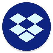 Dropbox: Cloud Storage to Backup, Sync, File Share 218.2.2