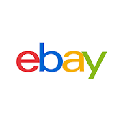 eBay Shopping – Buy, sell, and save this holiday