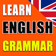 English Grammar Exercises With Answers Free Lesson 4.1
