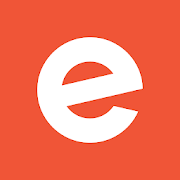 Eventbrite – Discover popular events & nearby fun 8.0.1