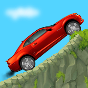 Exion Hill Racing 2.83