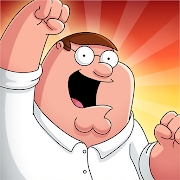 Family Guy The Quest for Stuff 3.5.2