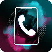 Fantasy Color Call 1.05.00.02