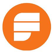 Fidelity Mobile Banking 7.5