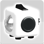 Fidget Cube 3D 4.4 and up