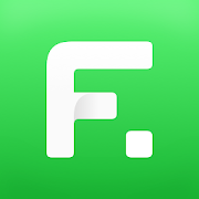 FitCoach: Personalized Fitness 2.3.0