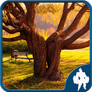 Forest Jigsaw Puzzles 1.9.17