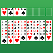 FreeCell Solitaire 7.3.0