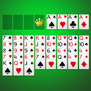 FreeCell 2.9.507