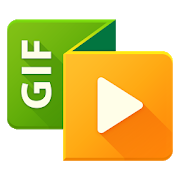 GIF to Video 1.14