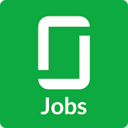 Glassdoor – Job search, company reviews & salaries 8.17.1