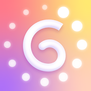 GLOW. Ovulation & Period Tracker 7.21.6-play
