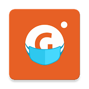 Grofers-grocery delivered safely with SuperSavings 5.5.76