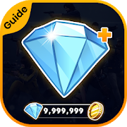 Guide and Free Diamonds for Free 1.7