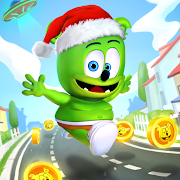 Gummy Bear Running – Endless Runner 2020 1.3.0
