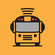 Here Comes the Bus 3.4.0