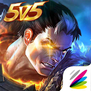 Heroes Evolved 4.3 and up