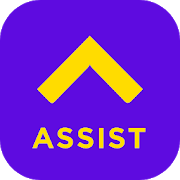 Housing Assist – Rent/Sell Property Online 6.4.6