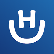 Hurb: Hotels & Resorts for your Vacation 5.5.6