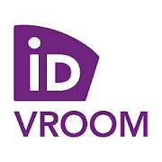 iDVROOM – Covoiturage 6.0.0-production