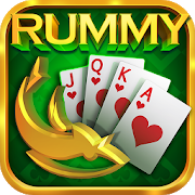 Indian Rummy Comfun-13 Card Rummy Game Online 6.2.20201124