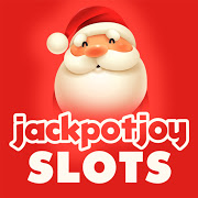 Jackpotjoy Slots: Free Online Casino Games