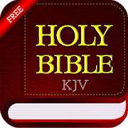 King James Bible – KJV Offline Free Holy Bible 238