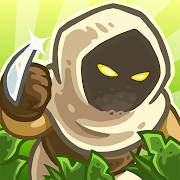Kingdom Rush Frontiers – Tower Defense Game 4.2.32