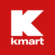 Kmart – Shop & save with awesome deals 61.0