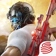 Knives Out-No rules, just fight! 1.251.479095