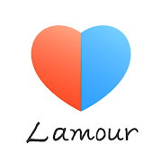 Lamour Love All Over The World 2.6.1