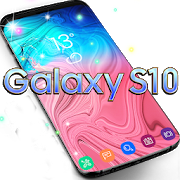 Live wallpaper for Galaxy S10 16.0