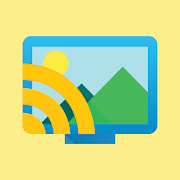 LocalCast for Chromecast/Android TV/Roku/Fire TV 5.0 and up