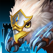 Lords Watch: Tower Defense RPG 1.2.7