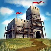Lords & Knights – Medieval Building Strategy MMO 8.12.0