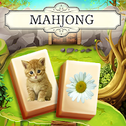 Mahjong Country Adventure – Free Mahjong Games 1.2.15