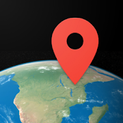 MapMaster Free – Geography game 4.8.9