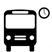 MCTS Tracker 1.5.14