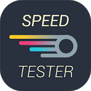 Meteor: Speed Test for 3G, 4G, 5G Internet & WiFi 1.25.4-1