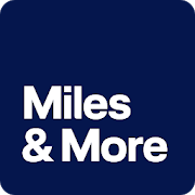 Miles & More 2.24.1