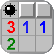 Minesweeper for Android – Free Mines Landmine Game