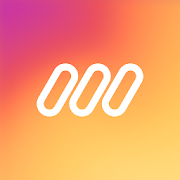 mojo – Create animated Stories for Instagram 1.0.19(2119)