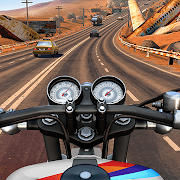 Moto Rider GO: Highway Traffic 1.28.4