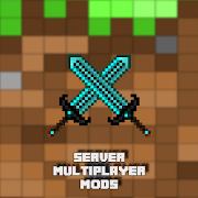 Multiplayer for Minecraft PE 4.1 and up