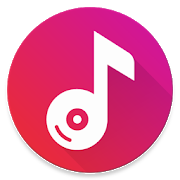 Music Player, Video Player for all format 8.0.0.14