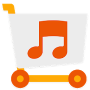 Music Store powered by レコチョク 10.01.00